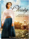 Christy Complete Series on DVD