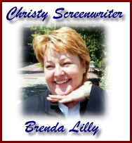 An Interview with Brenda Lilly
